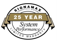 25y-system-prformance-warranty