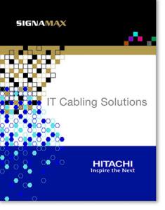 CS FeatureTN-2016_IT_Cabling_Hitachi