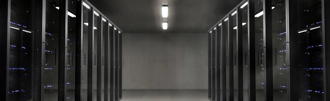 Cabinets-WebPgImg2