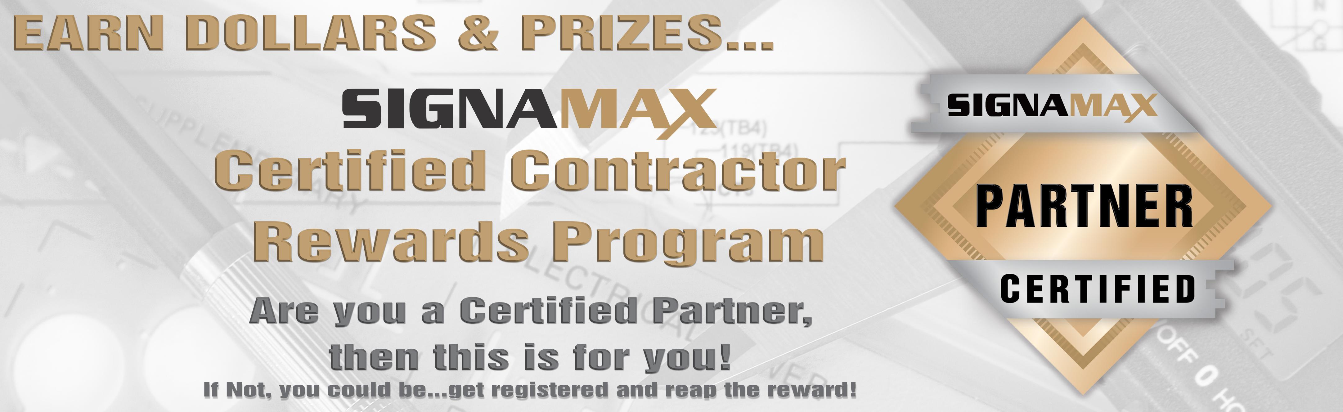 Certified-Partner-RP1