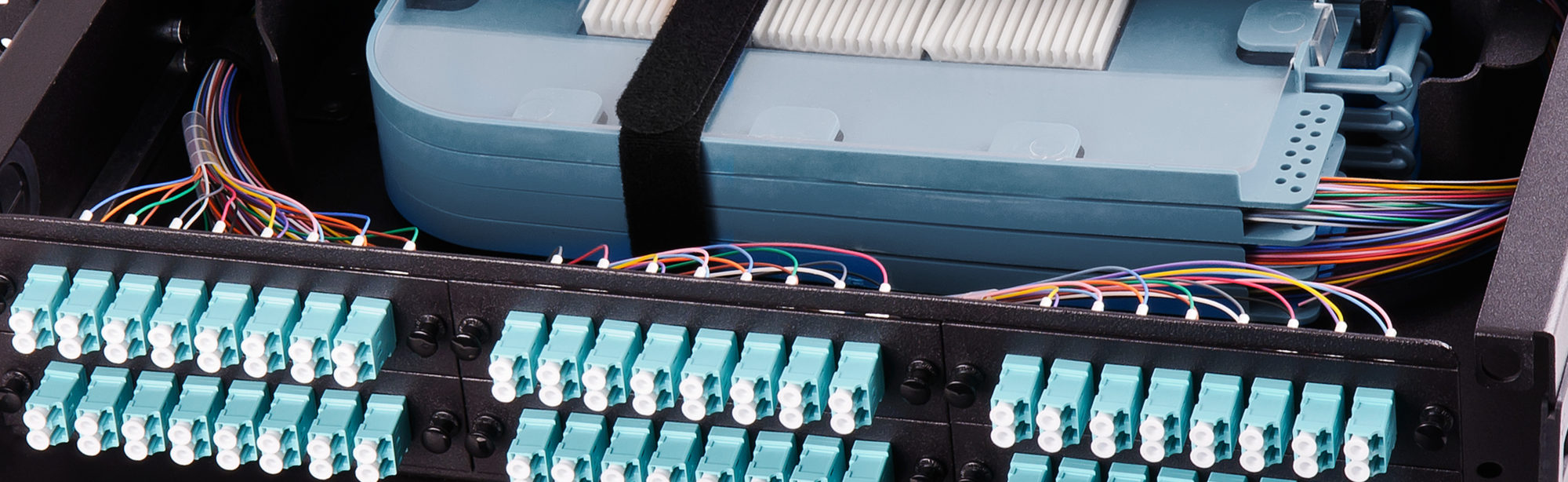 Optical Fiber Signamax Patch Cable Cord Or Jumper Is An Eight Wire That Solutions Brings Advance Connectors Adapters Customizable Enclosures And Accessories To The Vastly Diverse High Speed Data